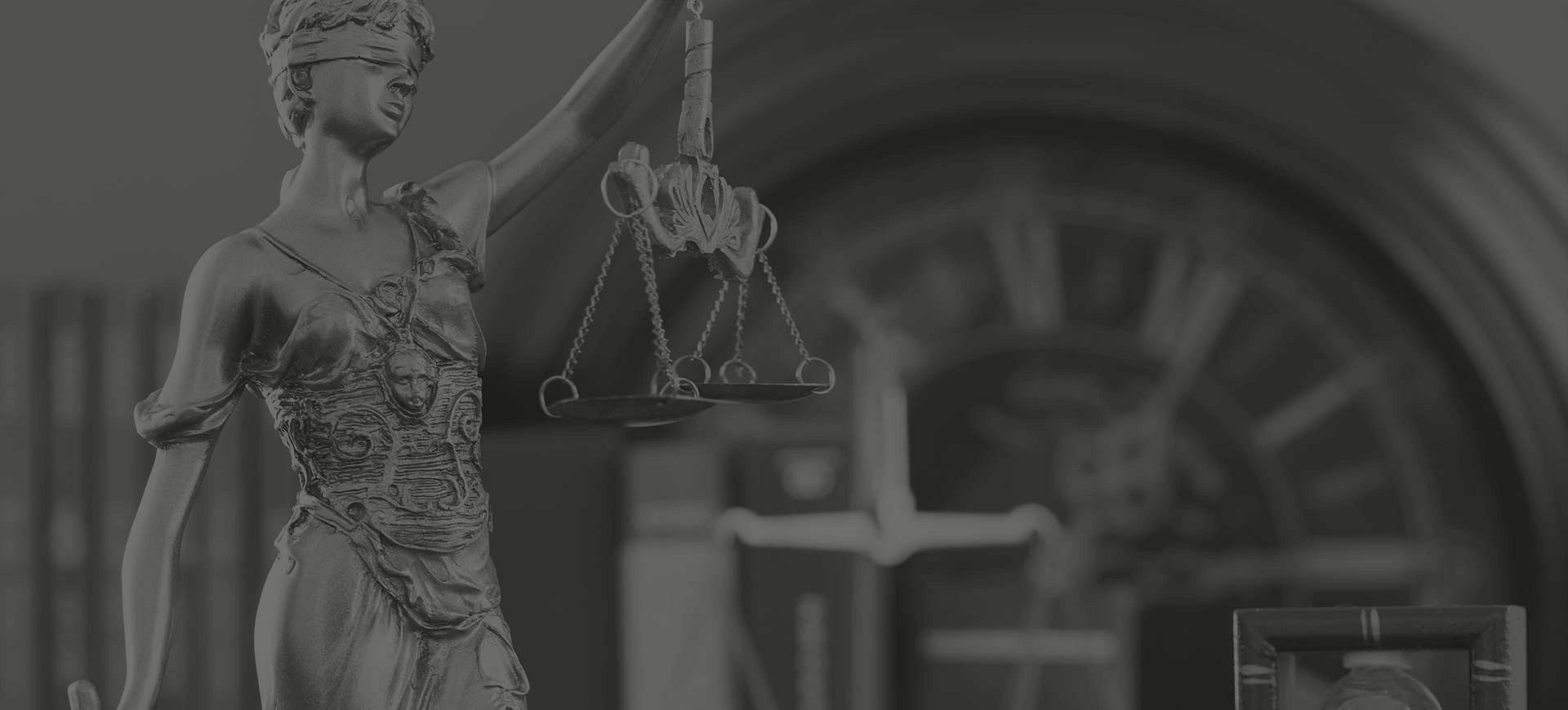 severs advocatuur