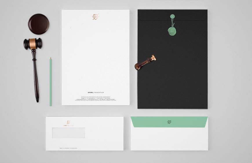 SA_2016_1_1_drukwerk01